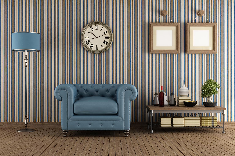unser sortiment l lsdorf ihr raumausstatter f r bonn. Black Bedroom Furniture Sets. Home Design Ideas